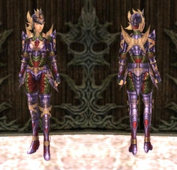 Trin S Archer S Ranger S Armour Guide See more ideas about dragon scale armor, dragon scale, armor. trin s perfect shaiya guide yola